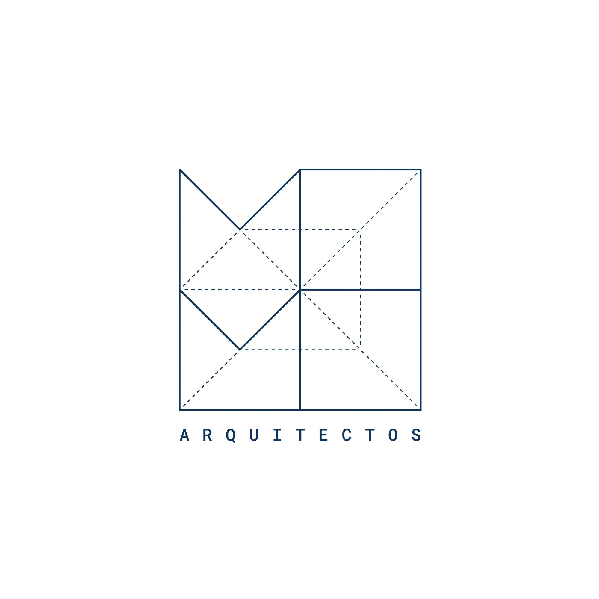 ATMOMO-insta-Logo-1