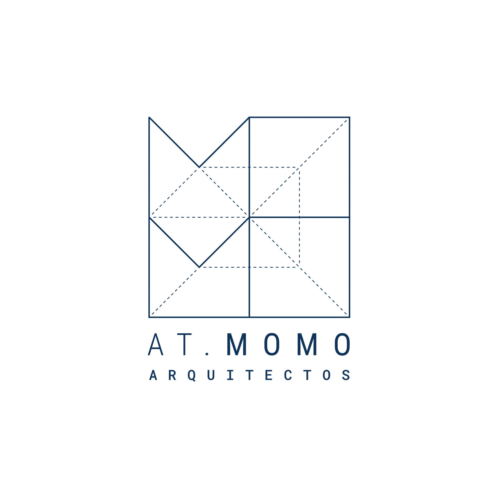 ATMOMO-insta-Logo-2