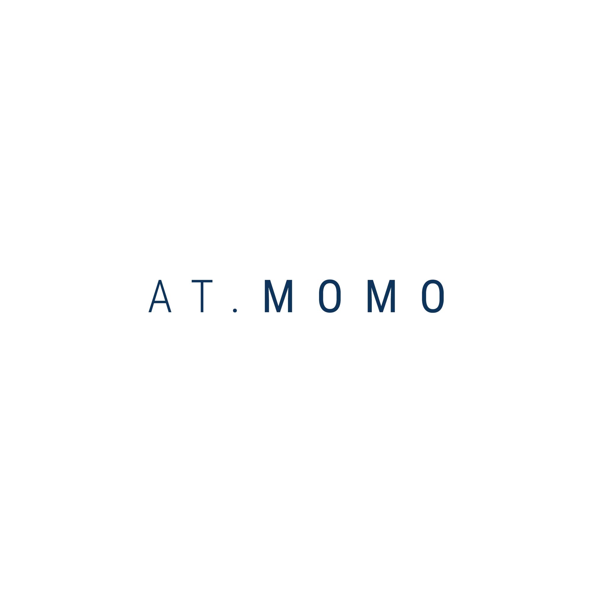 ATMOMO-insta-Logo-3