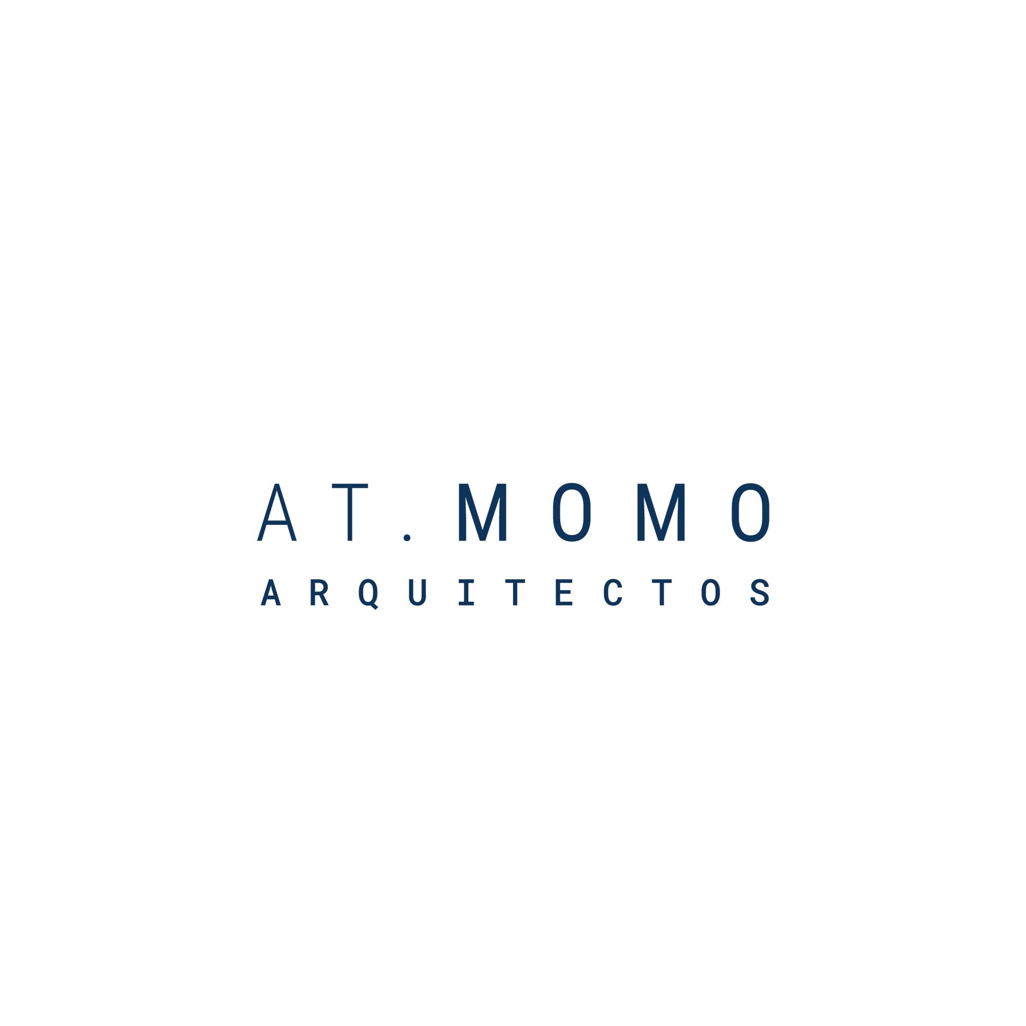 ATMOMO-insta-Logo-4