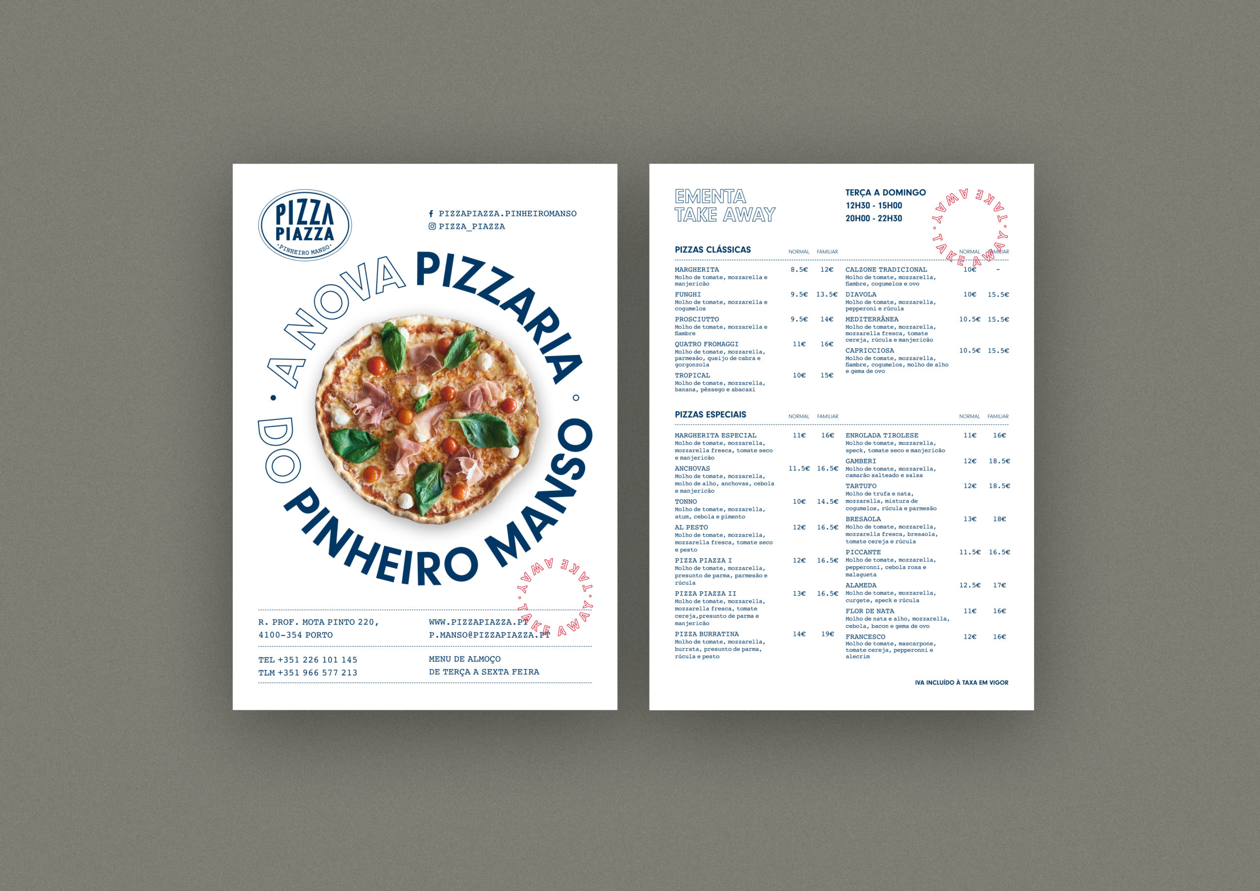 Flyer-Pizza-Piazza