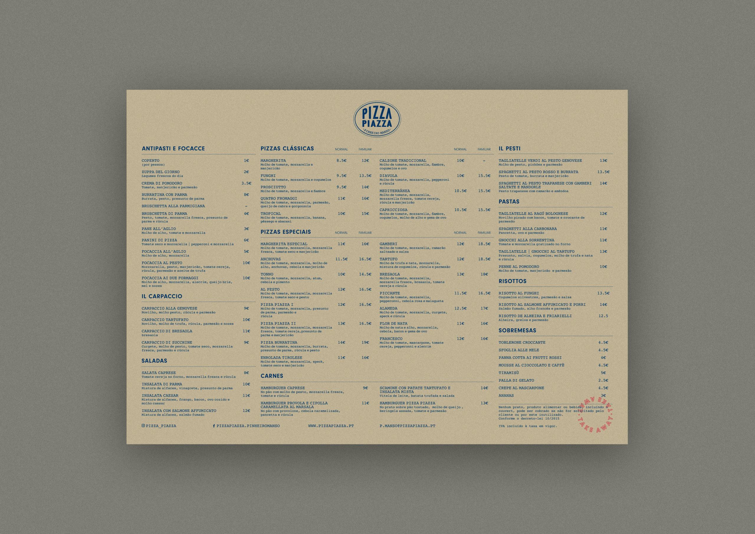 Menu-Craft-A3-Pizza-Piazza
