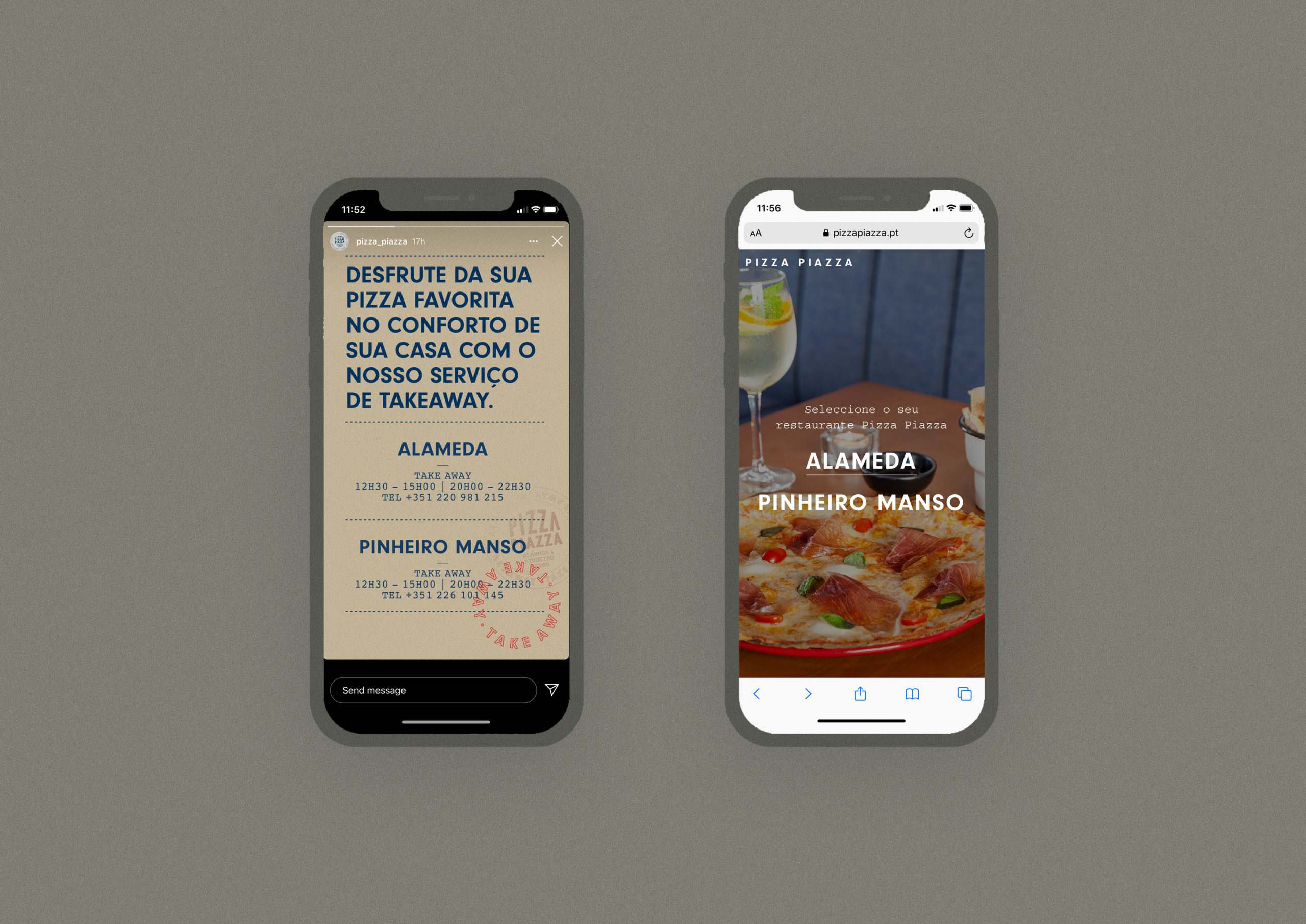 Mobile-Pizza-Piazza