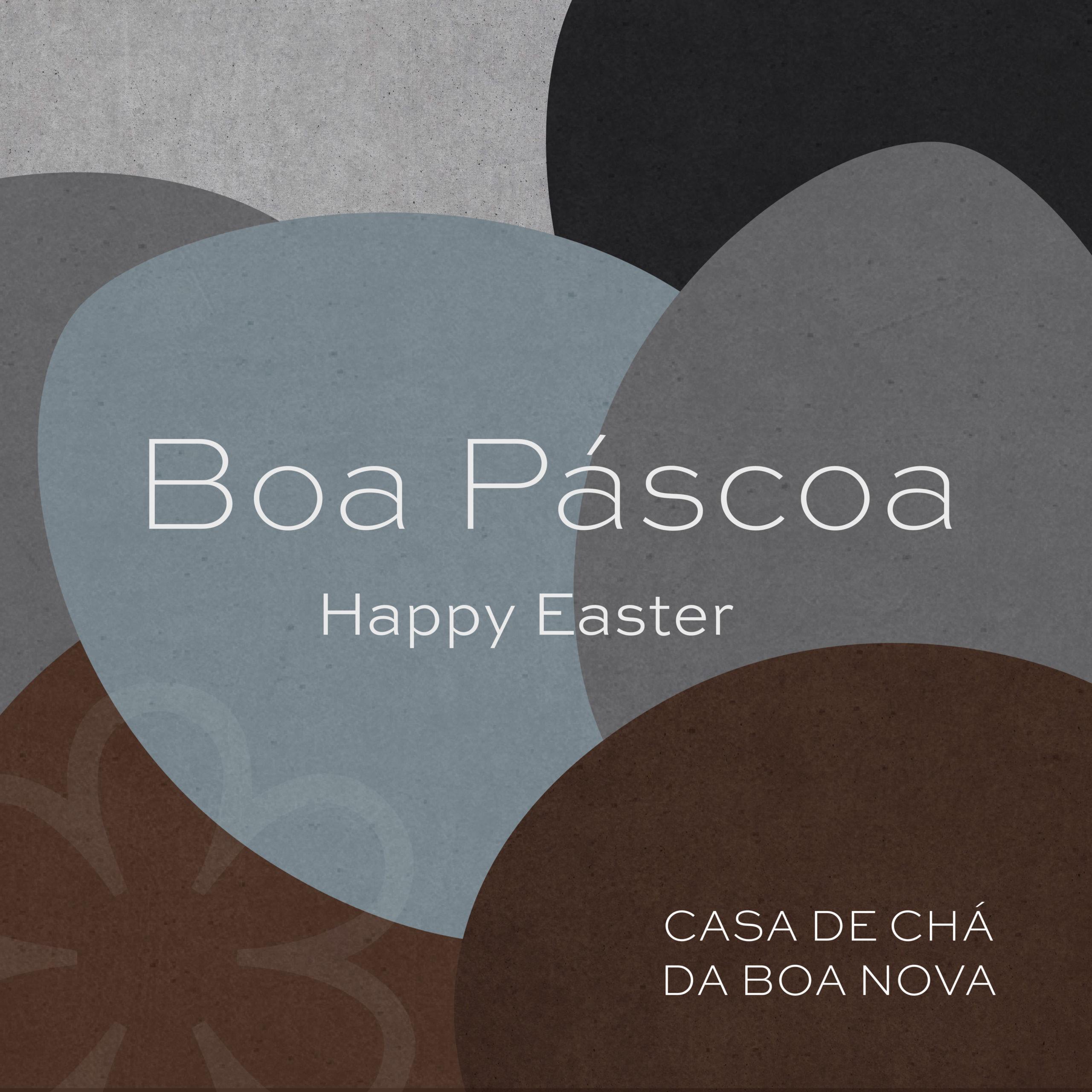 Pascoa-Insta-CCBN