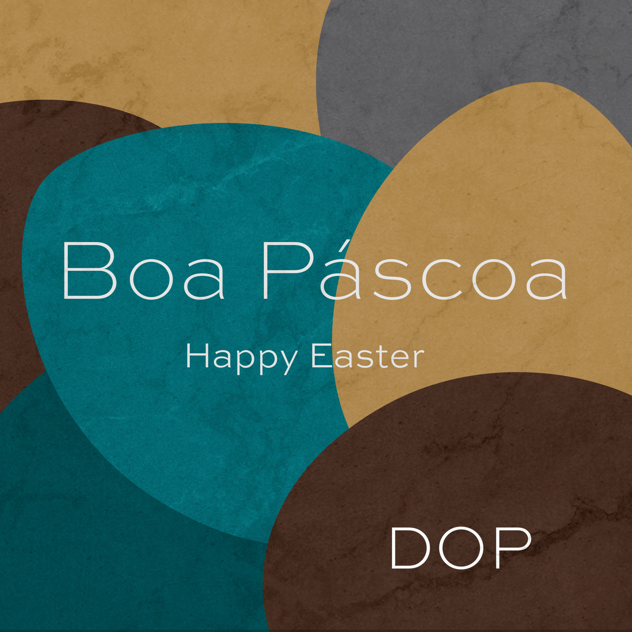 Pascoa-Insta-DOP